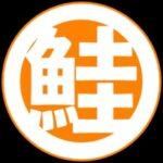 【動画】【モンスト】らいだーきっくぅ【雑談】【('-' 鮭)зプランク休止中】