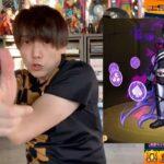 【動画】【モンスト】 仮面ライダーディケイド攻略