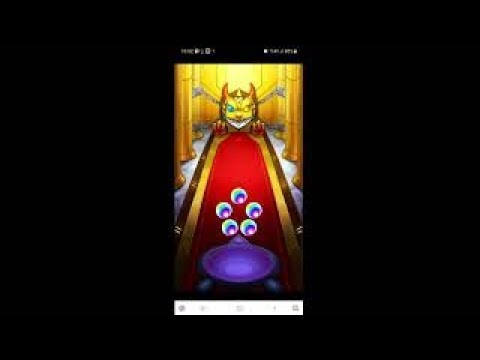 【動画】モンストガチャ 仮面ライダーコラボひいてみた2
