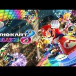 【動画】モンストニュースまでマリオカート